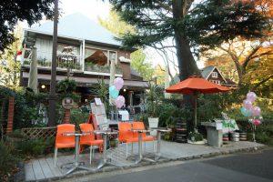 Beer Terrace 1949 HIBIYASAROH_04