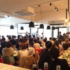 CAFE GARB(カフェ ガーブ)_05
