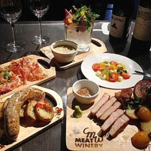 Meat Winery_01