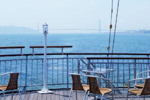 神戸船の旅 コンチェルト_05