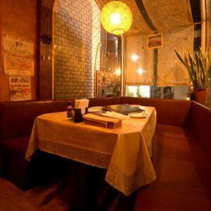 イタリアンレストラン トスカーナ_05