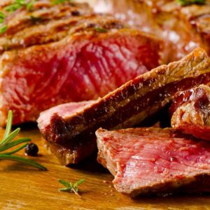 肉バルTimber(ティンバー)栄 ~誕生日×宴会×女子会~肉&チーズ&3時間飲み放題~_03