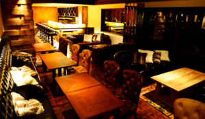 Dining Bar W_05