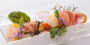 Kobe Grill/神戸ベイシェラトン ホテル&タワーズ_03