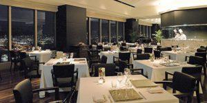 Kobe Grill/神戸ベイシェラトン ホテル&タワーズ_04