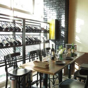 ワイン食堂ニコ_04