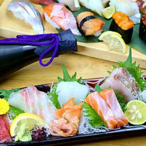 SAKANA-YA UOHIDE 魚秀_02