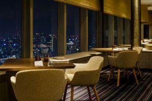 スイスホテル南海大阪 タボラ36_03