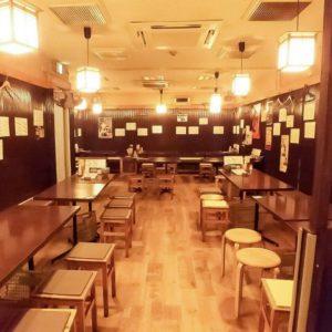 居酒屋幸ちゃん_05