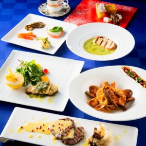Restaurant & Wine Bar XLV_02