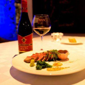 Restaurant & Wine Bar XLV_03