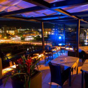 Restaurant & Wine Bar XLV_05