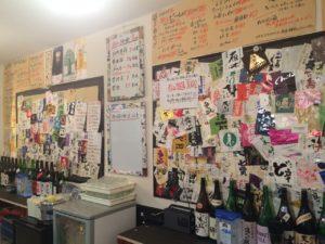 アキバの酒場_04