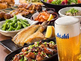 【町田】町田で激安で飲める居酒屋15選!!
