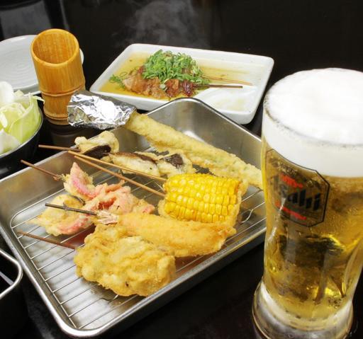 【天王寺】天王寺で激安で飲める居酒屋15選!!