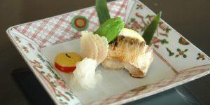 日本料理もちづき_01