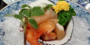 日本料理もちづき_02