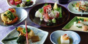 日本料理もちづき_03