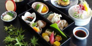 日本料理もちづき_04