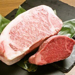 鉄板ニシムラ ~Organic Grill & Bio Wine~_03