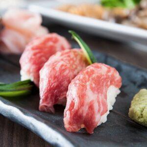 焼鳥 肉串 食べ放題 完全個室居酒屋 肉乃-nikuno-新橋店_03