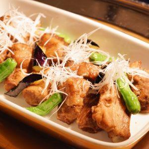 マロウドインターナショナル成田西洋レストラン ルミエール_03