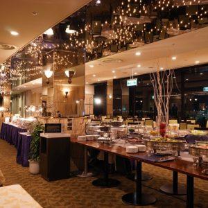 マロウドインターナショナル成田西洋レストラン ルミエール_04