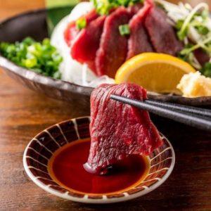 個室居酒屋 九州料理もつ鍋 エビス新宿西口店_04