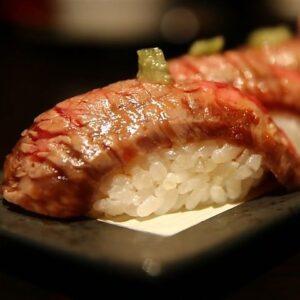 全席完全個室×肉プレート食べ放題 MIYAKO 吉祥寺店_02