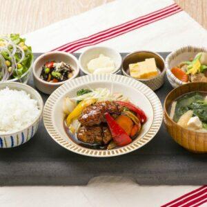 kawara CAFE&KITCHEN 吉祥寺PARCO店_02