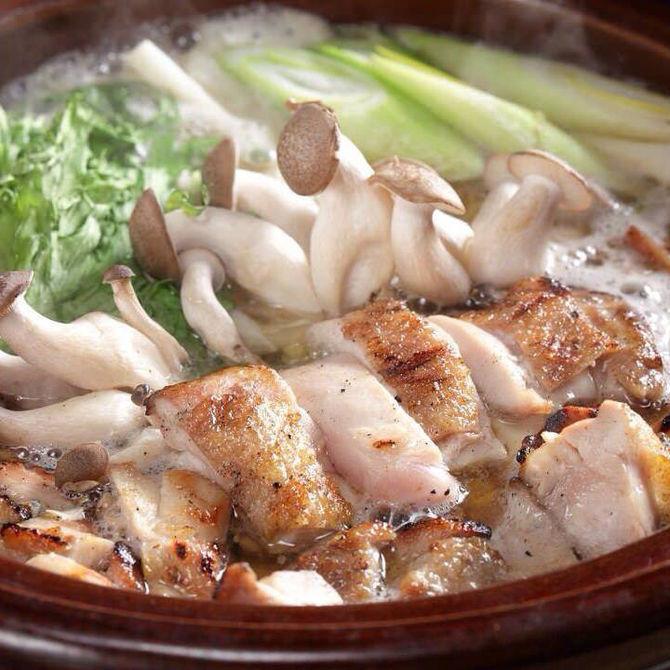 【新宿】新宿で鍋を個室で食べられるお店14選!!