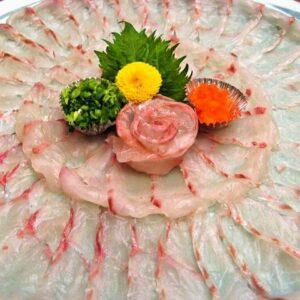 浅草 魚料理 遠州屋_04