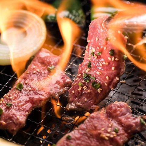 【渋谷】渋谷で焼肉を個室で食べられるお店15選!!