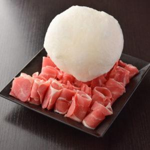 しゃぶしゃぶ食べ放題 しゃぶ蔵 渋谷店_03