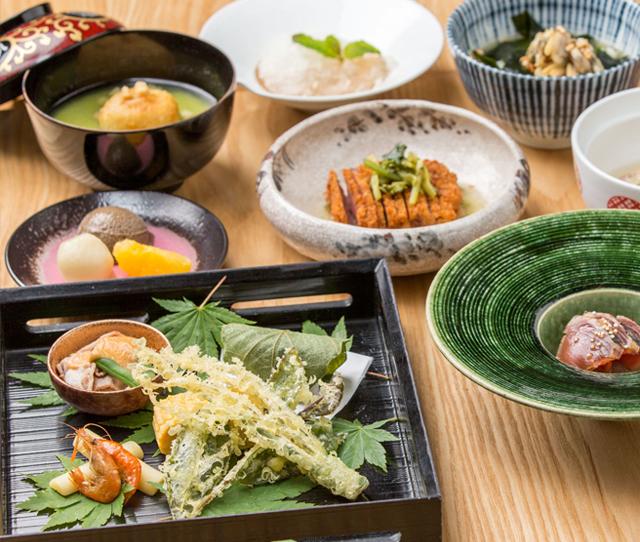 【渋谷】渋谷で和食を個室で食べられるお店15選!!