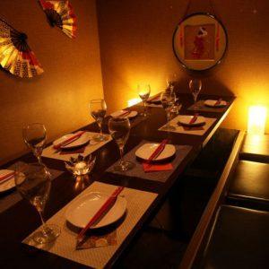 池袋 個室 で 3時間 飲み放題&食べ放題 チーズと肉バル Bistro The Meat 池袋東口本店_04