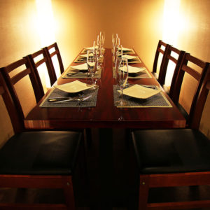 池袋 個室 肉 と チーズ 食べ放題& 3H飲み放題 Bistro Little Tokyo 池袋東口店_04