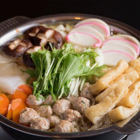 【渋谷】渋谷で鍋を個室で食べられるお店12選!!