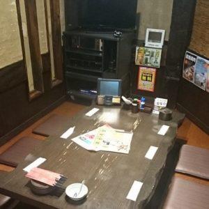 豊後高田どり酒場 池袋東口駅前店_04