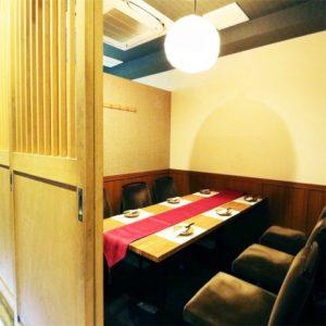 地鶏専門店 いいとこ鶏 池袋東口店_05