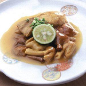 割烹 室井_04