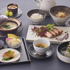 BARA dining (バラダイニング)_01