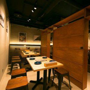#お肉とワイン next..肉MARKET 天王寺店_05