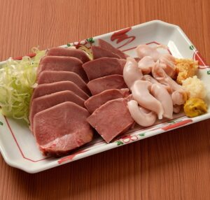 格安ビールと鉄鍋餃子 3・6・5酒場 戸塚店_02