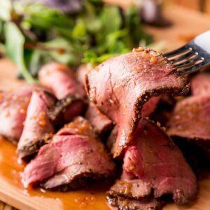 全席個室 お肉とチーズ 肉LABO(Meat Laboratory)赤羽店_02