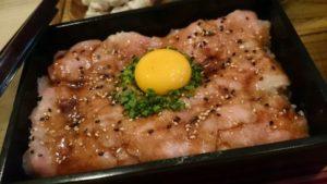 肉バル KACCHAN 赤羽_01