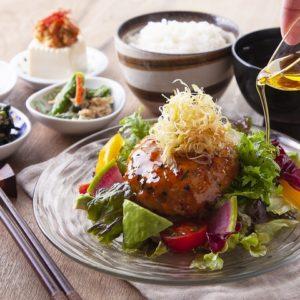 鶏とお野菜 はーばーど 京橋_03