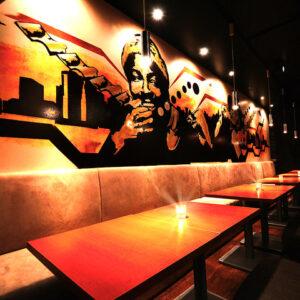 kawara CAFE&DINING 銀座店_03