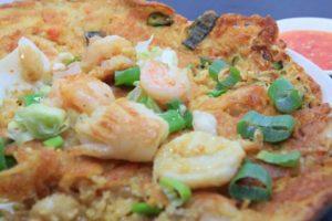 タイレストラン&バー Koh Phi phi 溝の口店_04