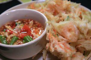 タイレストラン&バー Koh Phi phi 溝の口店_01